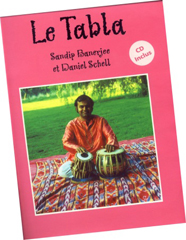 tabla-book-french